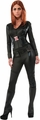 Black Widow Adult Costume Marvel Secret Wishes