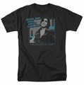 Breakfast Club t-shirt Bad mens black