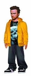 Breaking Bad Jesse Pinkman 17-Inch Talking Figure
