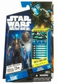 Cad Bane CW13 action figure Star Wars Clone Wars