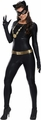 Catwoman Classic 1966 Series Grand Heritage adult costume