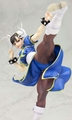 Chun Li Bishoujo statue Street Fighter reproduction pre-order
