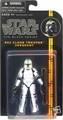 Clone Trooper Sergeant #02 3 3/4-inch Star Wars Black Series action figure