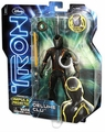 Clu 6 inch deluxe action figure Tron Legacy