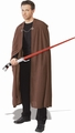 Count Dooku Costume : Adult Deluxe robe