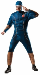 Cyclops Adult Costume Marvel X-Men