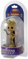 Dancing Groot Body Knocker - Guardians of the Galaxy