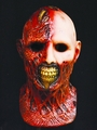 Darkman Full Head Mask