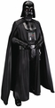 Darth Vader ArtFX statue Star Wars A New Hope Koto pre-order