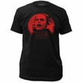 Day of the Dead fitted jersey t-shirt Bub mens black pre-order