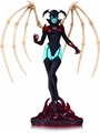 Dc Comics Cover Girls Red Lantern Bleeze Statue