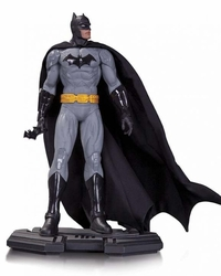 DC Comics Icons Batman 1/6 scale statue