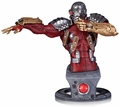 DC Comics Super-Villains: Deadshot Bust mar150324