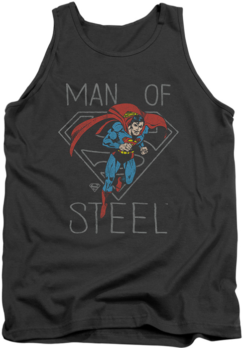 61cd58da2e712 dc-universe-tank-top-superman-man-of-steel-hardened-heart-mens-charcoal -6.jpg