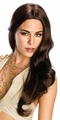 Dejah Thoris Wig adult