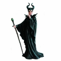 Disney La Maleficent Couture De Force Figure pre-order