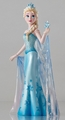 Disney Showcase Elsa Couture De Force Figure