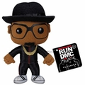DMC from Run DMC Plush Plushies