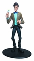 Doctor Who 11Th Doctor Dynamix Vinyl Figure