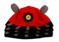 Doctor Who adult dalek beanie