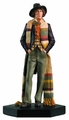 Doctor Who Figurine Coll #17 4Th Doctor pre-order
