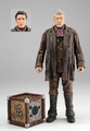 Doctor Who The Other Doctor 5-inch action figure