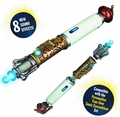 Doctor Who Trans-Temperal Sonic Screwdriver