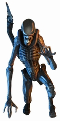 Dog Alien Video Game Appearance action figure Alien 3 pre-order