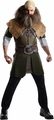 Dwalin Deluxe adult costume The Hobbit