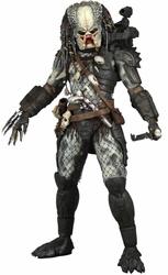 Elder Predator action figure Series 3