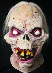 Evil Dead 2 Pee Wee Full Head Mask