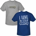Farts Candy t-shirts