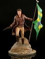 Firefly Malcolm Reynolds 1/6th Scale Master Series Statue