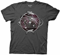 Firefly The Verse mens t-shirt pre-order