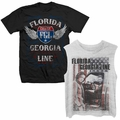 Florida Georgia Line shirts