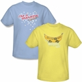 Food & Beverage shirts