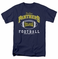 Friday Night Lights t-shirt State Champs mens navy