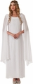Galadriel adult costume The Hobbit