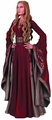 Game Of Thrones Cersei Baratheon Figure pre-order
