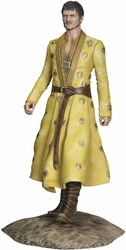 Game Of Thrones Figure Oberyn Martell pre-order