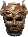Game of Thrones Son of the Harpy mask HBO