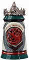Game Of Thrones Targaryen Stein