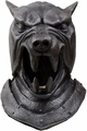 Game of Thrones The Hound Helmet mask HBO