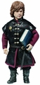Game of Thrones Tyrion Lannister 1/6 scale figure pre-order