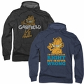 Garfield Hoodies