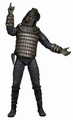 General Ursus action figure Planet of the Apes pre-order