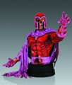 Gentle Giant Zombie Magneto Mini-Bust pre-order