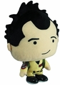 Ghostbusters Medium Talking Peter Venkman Plush pre-order