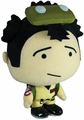 Ghostbusters Medium Talking Raymond Stantz Plush pre-order