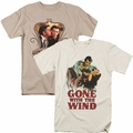 Gone with the Wind t-shirts